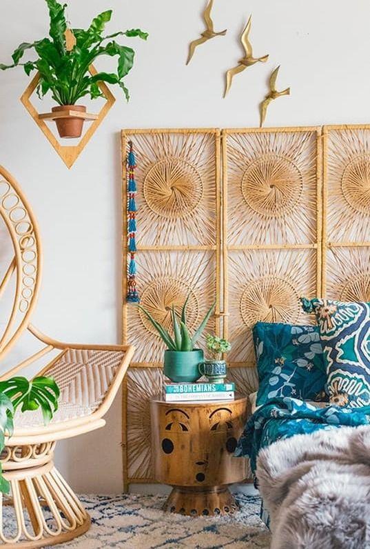 Stylish Beds best 10+ stylish bedroom ideas on pinterest | chic desk