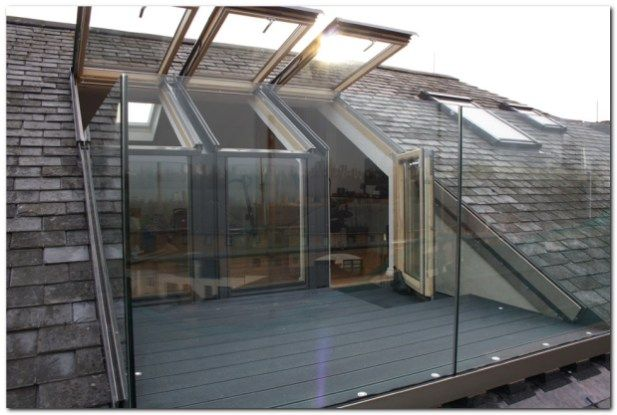 Best 25 Loft Conversions Ideas On Pinterest Loft