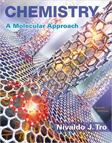 24 best books images on pinterest books online beauty products chemistry a molecular approach edition by nivaldo j tro e book pdf fandeluxe Gallery