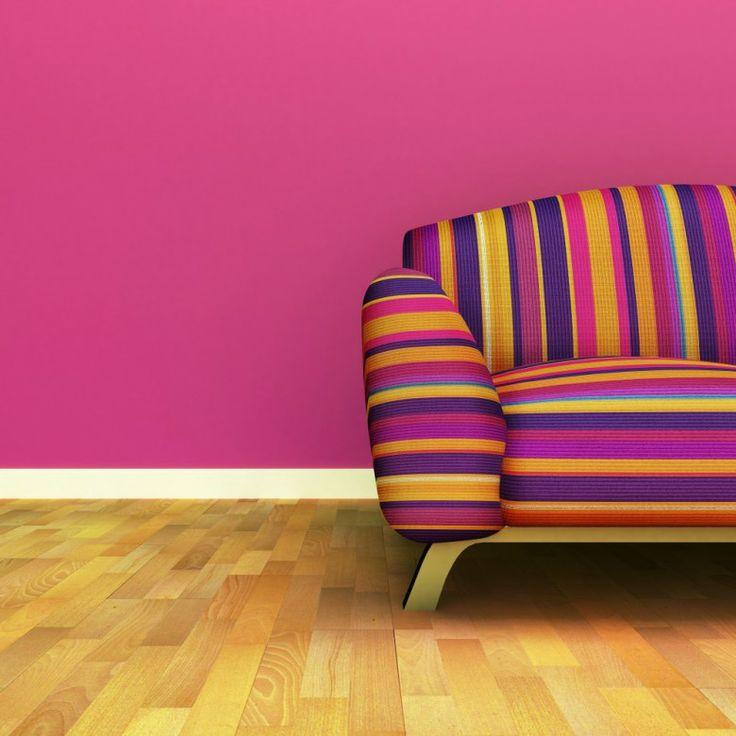 Luxury Sofa 6