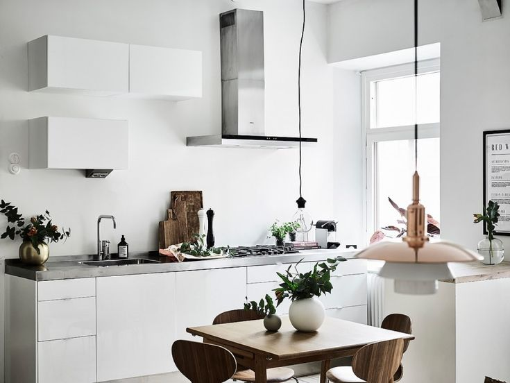 39 best kitchen images on Pinterest