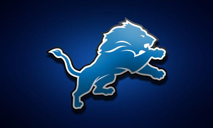 Detroit Lions Wallpaper Desktop #h1006721 | Sports HD Wallpaper ...