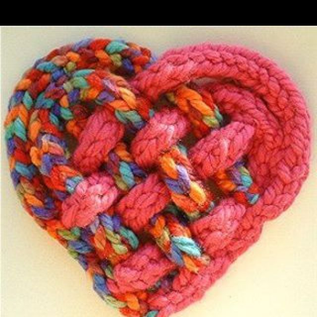 14 best Embellish knit images on Pinterest | Spool ...