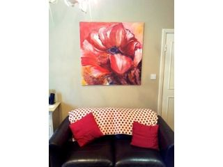 Original Commissioned Canvas Paintings for your home Bromley Picture 1