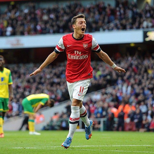 22 best images about Arsenal on Pinterest | Legends, Jack ...