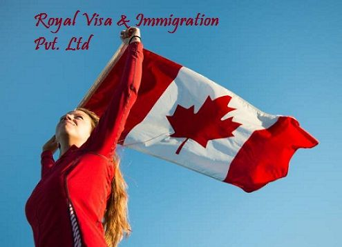 Canada PR Visa Immigration Consultants in Hyderabad provides you the most promising immigration advice and services for Canada Permanent Resident Visa requirements and Canada PR visa process. Canada Permanent Residence Visa Consultants in Hyderabad is to explore Canada Work Permit Visa Consultants in Hyderabad also get PR Visa Canada with Best PR Visa Consultants in Hyderabad