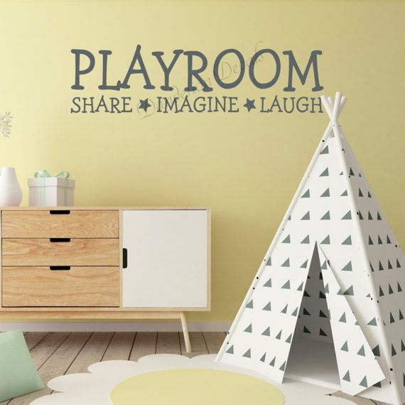 78 best Ledro Design Wall Stickers / Decals images on Pinterest ...