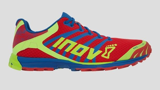 Best trail running shoes to buy in 2015 | T3