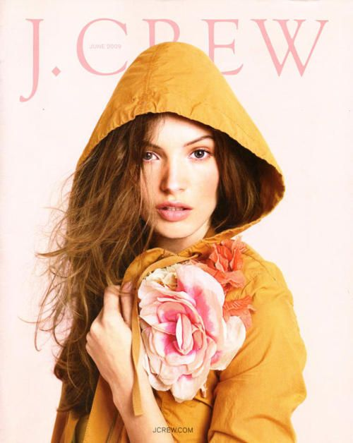 mustardPink Flower, Fashion, Flower Pin, Style, J Crew, Colors, Flower Power, Clothing Stores, Jcrew