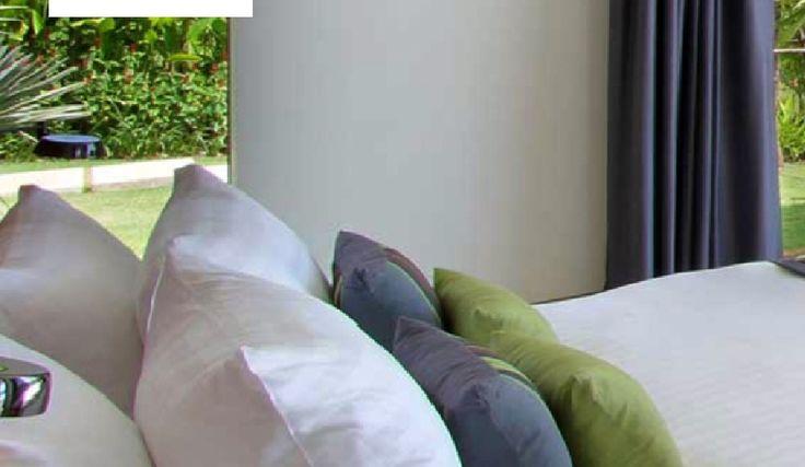 Godrej Villas offering the 2/3 BHK Luxury Villas at an affordable price. https://goo.gl/m2oJJP