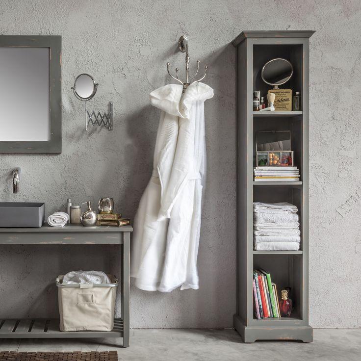 #Cipì #City #Chalet Cabinet CP871 | on #bathroom39.com at 560 Euro/pz | #accessories #bathroom #Classic #complements #items #gadget
