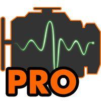 OBD Car Doctor Pro 6.1.R-6 APK  applications tools