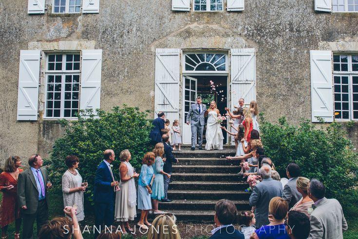chateau-de-lartigolle-south-of-france-wedding-shanna-jones-photography-alison-martin-37