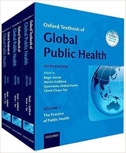 33 best Public Health images on Pinterest Gym, Public health and - public health specialist sample resume