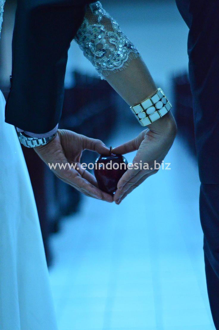 wedding organizer, event planner and organizer, eo wedding