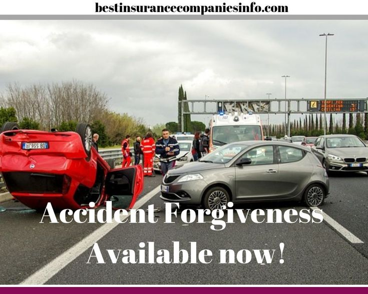 Accident insurance car accident lawyer car