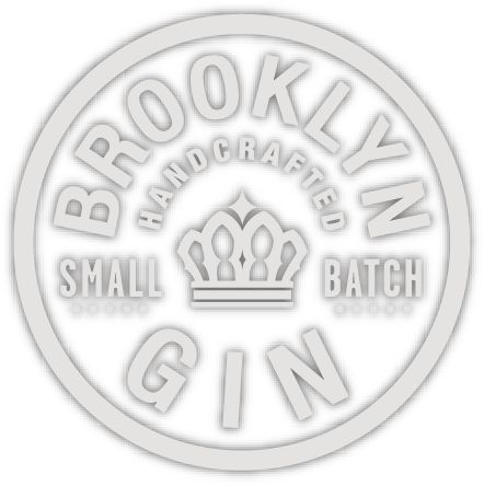 Brooklyn Gins website makes it look like a place I'd like to go. The simplicity gives it a very classy feel and the slideshow on the front page has really cool photography, as does the rest of the site. Simple layout but clean.