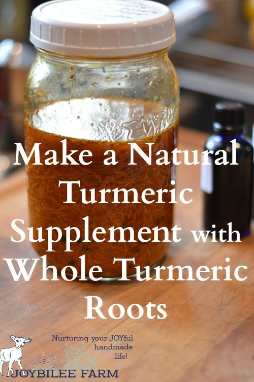 While the ideal way to use turmeric is with fat, like coconut cream or ghee, if you are travelling or have a busy schedule that isn't always practical. Turmeric tincture can help when you need its anti-inflammatory, immune boosting action, but can't cook up a quick curry dish.