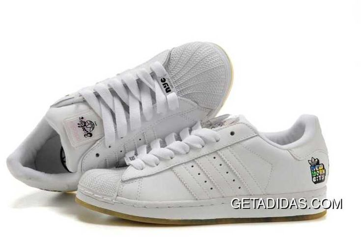 http://www.getadidas.com/mens-skate-shoes-shell-toe-white-adidas-adicolor-comfortable-competitive-price-in-store-superior-materials-topdeals.html MENS SKATE SHOES SHELL TOE WHITE ADIDAS ADICOLOR COMFORTABLE COMPETITIVE PRICE IN STORE SUPERIOR MATERIALS TOPDEALS Only $75.82 , Free Shipping!