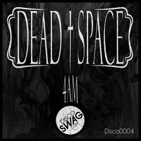 Loving these tunes!!! Deep house, techno, tech house.... check it out!!  Dead Space Music.