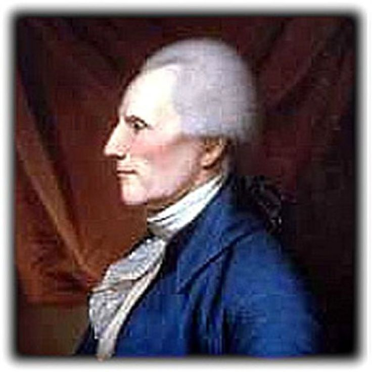 Facebook Twitter Google  Pinterest LinkedIn Love This Email Print Listen Richard Henry Lee (January 20, 1732 – June 19, 1794) was an American statesman from Virginia best known for the motion in the Second Continental Congress calling for the colonies' independence from Great Britain. He was a signatory to the Articles of Confederation and his Read More…