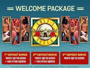 Online kids casino casinoes in kalamazoo michigan