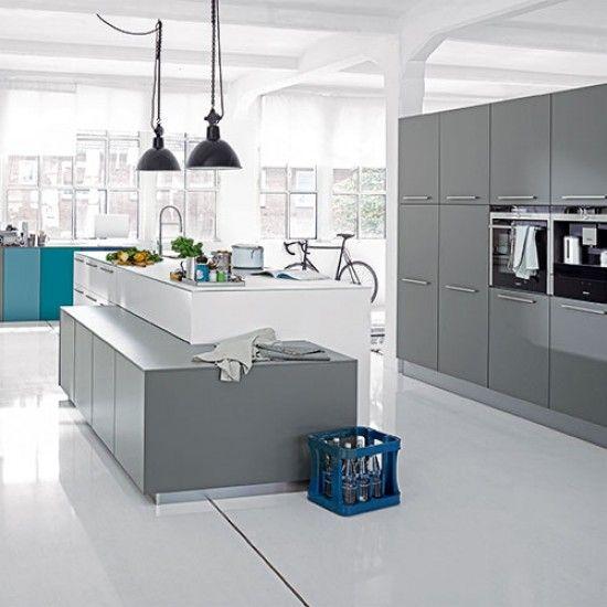 küche online kaufen nolte liste bild oder ecbfaedfcccedb nolte kitchen designs jpg