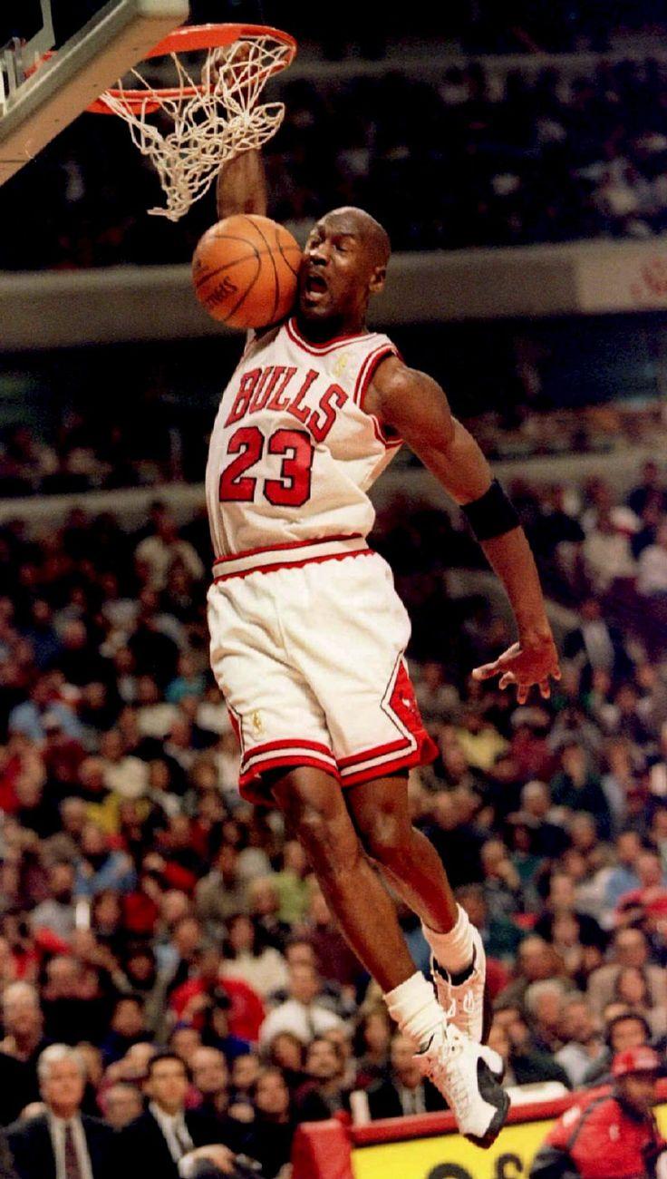759 best Michael Jordan images on Pinterest | Basketball ...