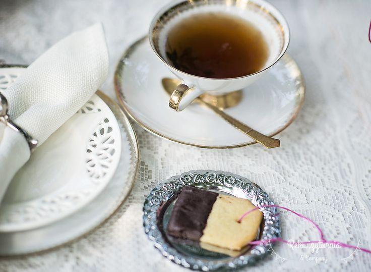 #rekwizytorniaandcompany #wesele #urodziny #dekoracje #vintagewedding #trójmiasto #teabagcookies