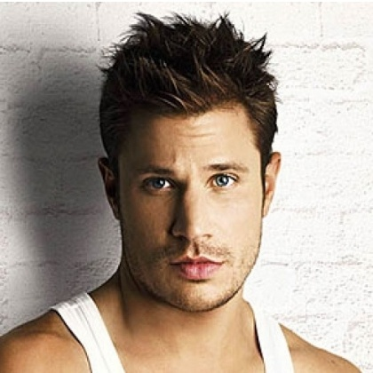 Astounding 1000 Images About Mens Haircuts On Pinterest Men Hair Men39S Short Hairstyles Gunalazisus
