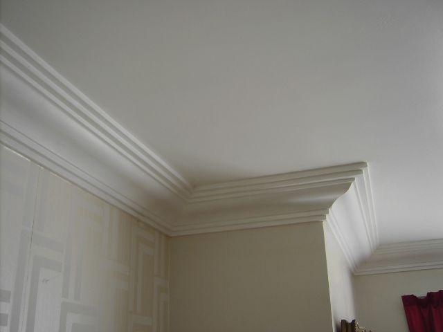 Best 25 plaster cornice ideas on pinterest for Plaster ceiling design price