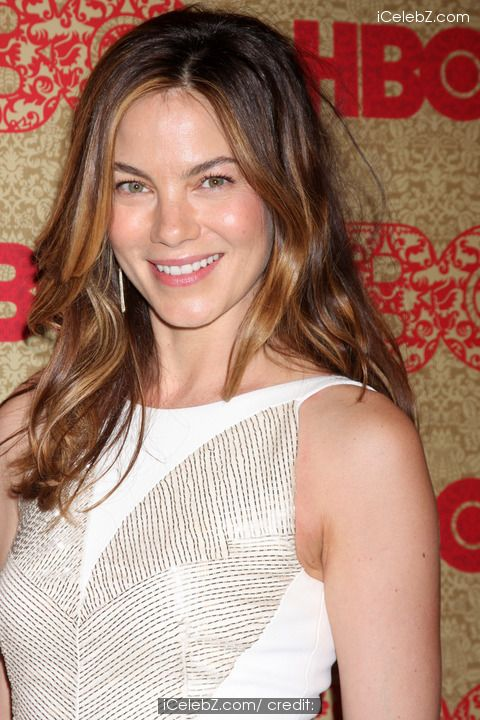 Michelle Monaghan HBO Golden Globe Awards 2014 After Party held at Circa 55 http://www.icelebz.com/events/hbo_golden_globe_awards_2014_after_party_held_at_circa_55/gallery9.html