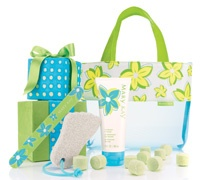 Limited-Edition* Mary Kay® Pedicure Set  $24 May not look exactly as pictured
