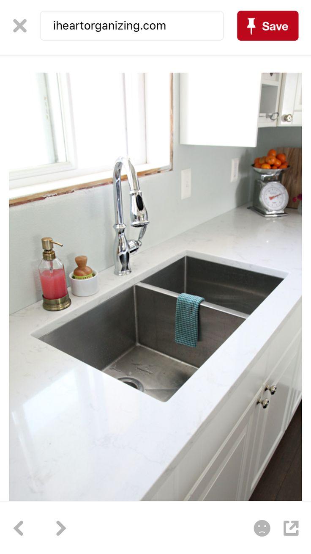 23 best Caroma Contura images on Pinterest   Basin mixer, Bath ...