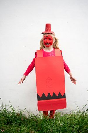 Cheap Childrens Halloween Costumes