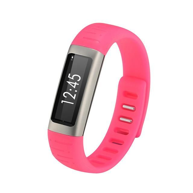A2 Smart Watch Bracelet Band Intelligent Passometer, Bluetooth Transfer Function for Andriod