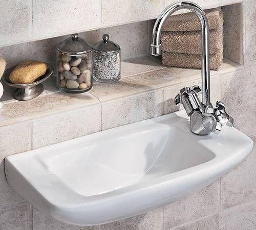 Bathroom Sinks For Tiny Houses 97 best tiny house wet bath images on pinterest | bathroom ideas