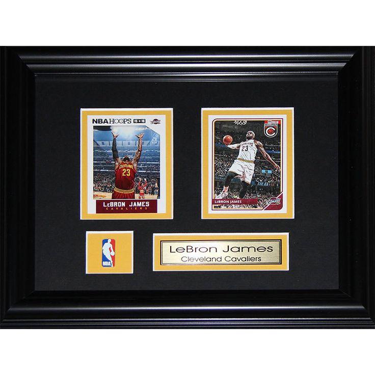 1000+ ideas about Cleveland Cavaliers Shop on Pinterest | Lebron James ...