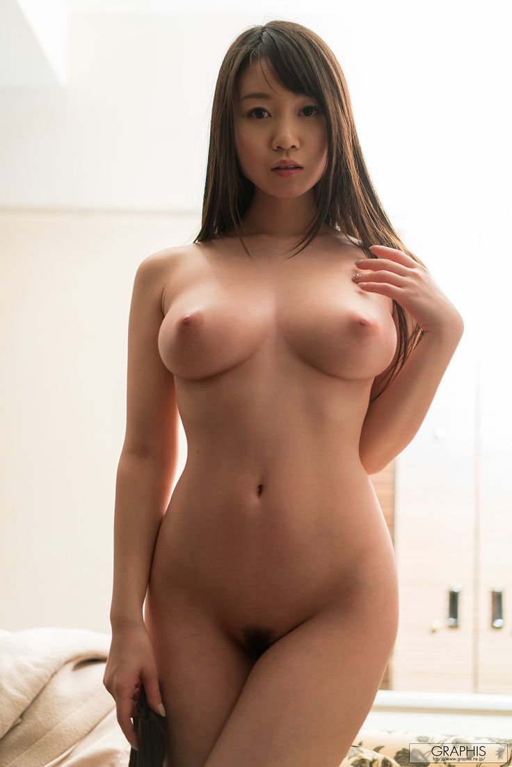 Sex Aika Yumeno