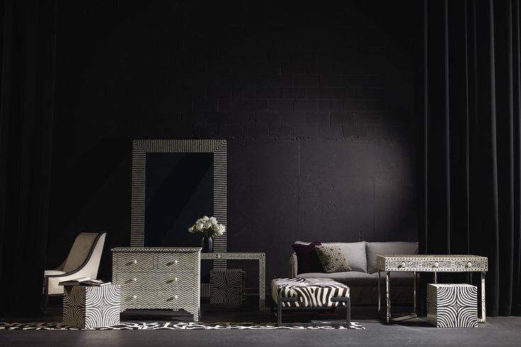 25 Best Ideas About Zebra Living Room On Pinterest