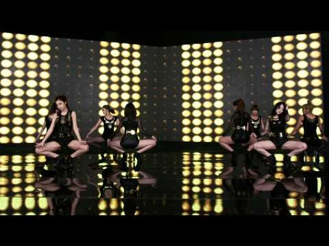 Girl's Day - Expect // The girls are all grown up. Still cute though.