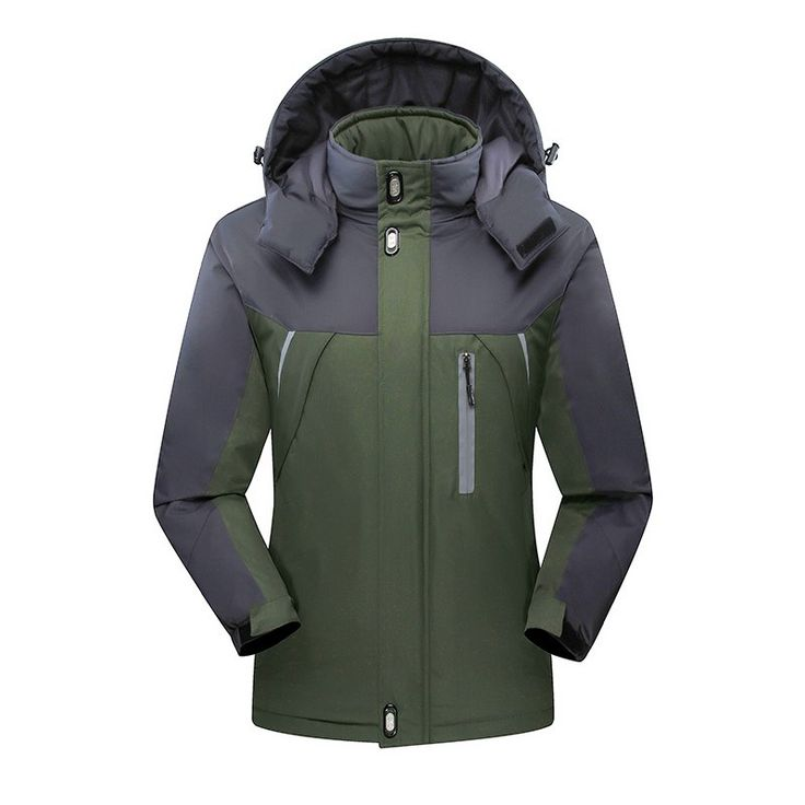 Cheap on Sale only 45$,buy Sports Thick Mens Windbreaker in online worldwide Store.Wide selection of Activewear.All time on Sale!