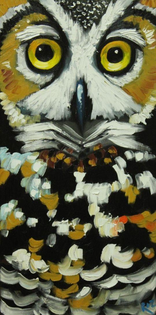 3177 Best Hibou Owls Images On Pinterest Owl Art Owls
