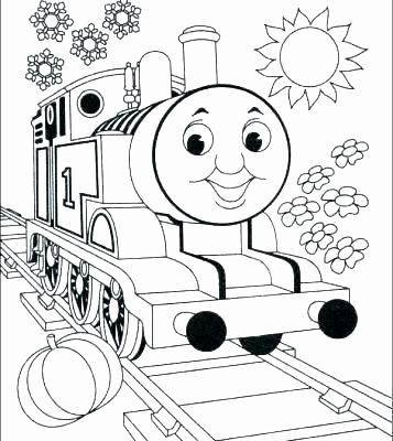 Train Track Coloring Pages Inspirational Train Tracks Coloring