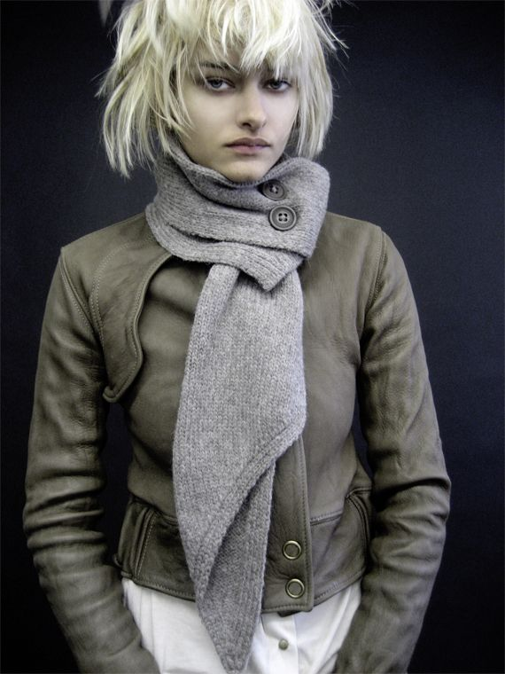trendy scarves scarf styles