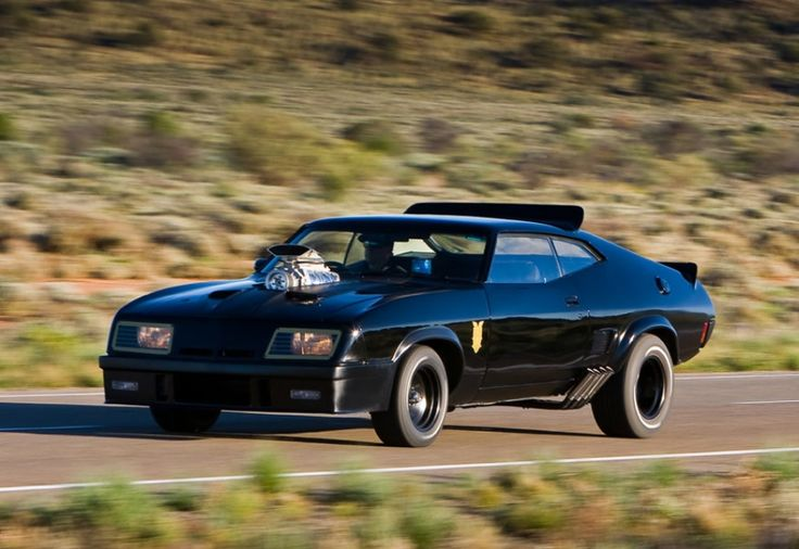 mad-max-interceptor-920-15.jpg 919×632 pixels