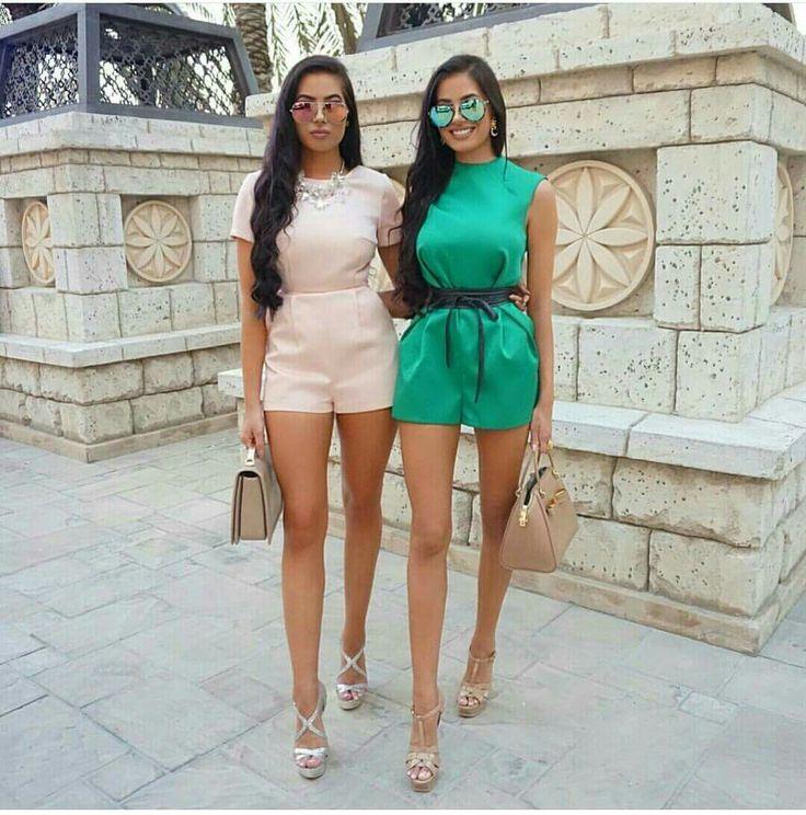 #Style #Friends #Goals