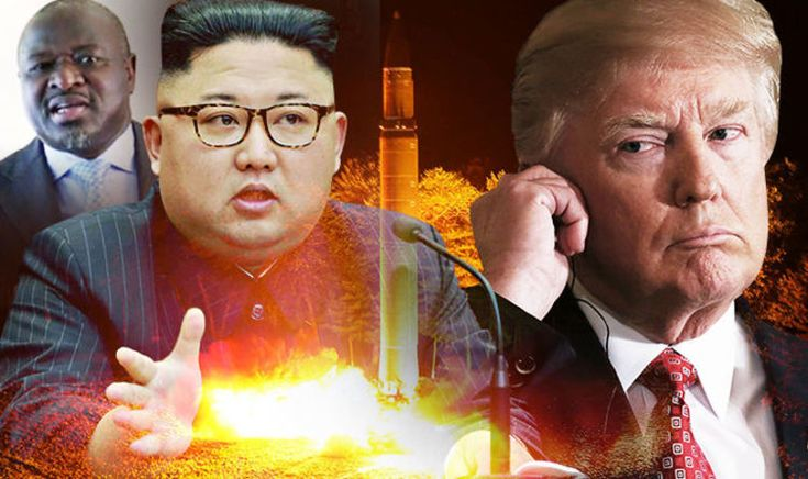 North Korea SHOCK warning: Nuclear weapons now built bigger & quicker than EVER before https://www.biphoo.com/bipnews/news/north-korea-shock-warning-nuclear-weapons-now-built-bigger-quicker-ever.html news, north korea latest, north korea latest news, North Korea News https://www.biphoo.com/bipnews/wp-content/uploads/2017/12/xhmks3wsyhyhw5bwamt2.jpg
