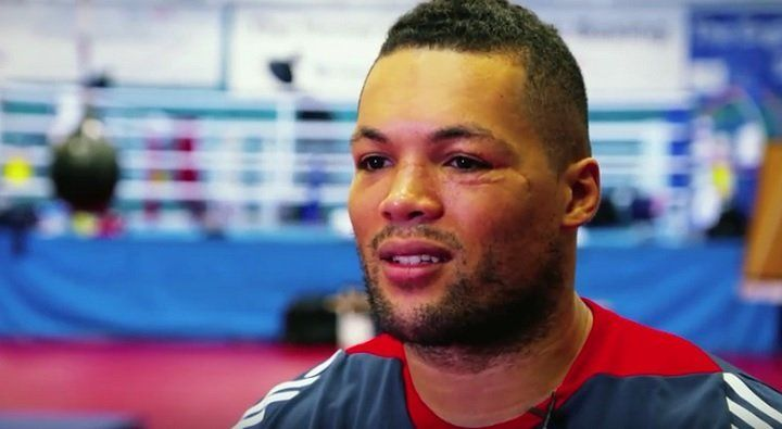 Joe Joyce could face Dereck Chisora later this year; is it too soon for the 1-0 hope? #BoxingNews #BritishBoxing #allthebelts #boxing