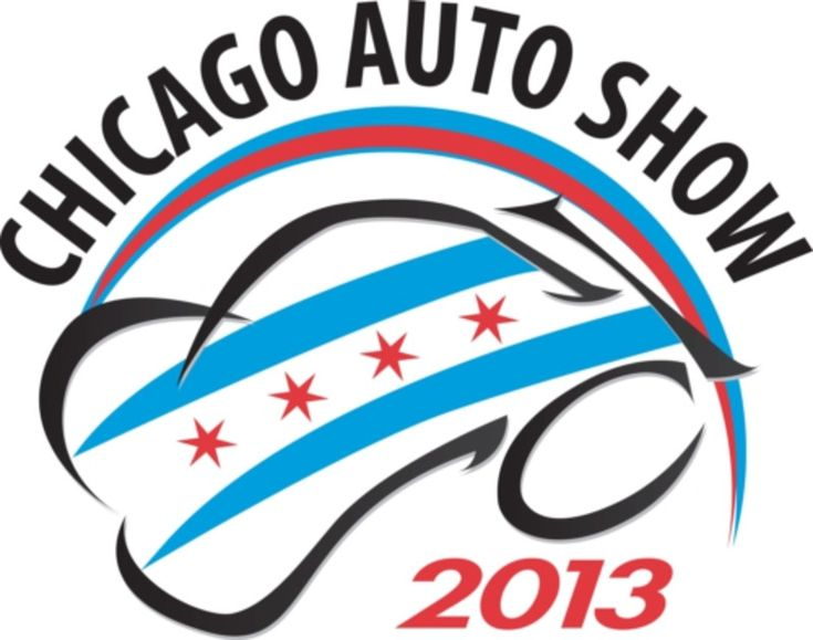 #CAS13 Pinterest Board! Chicago, IL First staged in 1901, the Chicago Auto Show is the largest auto show in North America. The Chicago Auto Show utilizes more than 1 million square feet of the McCormick Place complex. McCormick Place off...
